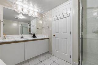 "Photo 17: 102 7465 SANDBORNE Avenue in Burnaby: South Slope Condo for sale in ""SANDBORNE HILL"" (Burnaby South)  : MLS®# R2515926"