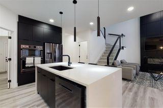 Main Photo: 9382 Simpson Dr in Edmonton: Zone 14 House for sale : MLS®# E4221561