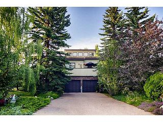 Photo 22: 44 BOW VILLAGE Crescent NW in Calgary: Bowness Detached for sale : MLS®# A1053654