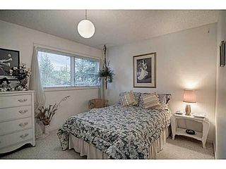 Photo 20: 44 BOW VILLAGE Crescent NW in Calgary: Bowness Detached for sale : MLS®# A1053654