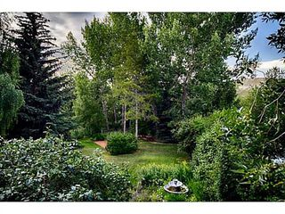 Photo 11: 44 BOW VILLAGE Crescent NW in Calgary: Bowness Detached for sale : MLS®# A1053654