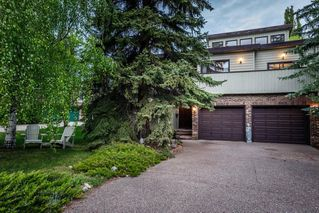 Photo 4: 44 BOW VILLAGE Crescent NW in Calgary: Bowness Detached for sale : MLS®# A1053654