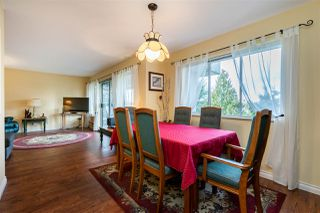 """Photo 7: 315 33090 GEORGE FERGUSON Way in Abbotsford: Central Abbotsford Condo for sale in """"Tiffany Place"""" : MLS®# R2526126"""