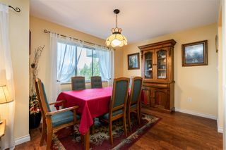 """Photo 6: 315 33090 GEORGE FERGUSON Way in Abbotsford: Central Abbotsford Condo for sale in """"Tiffany Place"""" : MLS®# R2526126"""