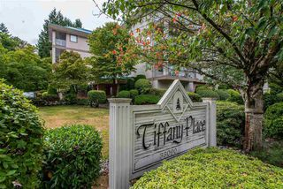 """Photo 22: 315 33090 GEORGE FERGUSON Way in Abbotsford: Central Abbotsford Condo for sale in """"Tiffany Place"""" : MLS®# R2526126"""