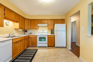 """Photo 9: 315 33090 GEORGE FERGUSON Way in Abbotsford: Central Abbotsford Condo for sale in """"Tiffany Place"""" : MLS®# R2526126"""