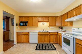 """Photo 10: 315 33090 GEORGE FERGUSON Way in Abbotsford: Central Abbotsford Condo for sale in """"Tiffany Place"""" : MLS®# R2526126"""