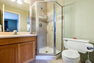 """Photo 15: 315 33090 GEORGE FERGUSON Way in Abbotsford: Central Abbotsford Condo for sale in """"Tiffany Place"""" : MLS®# R2526126"""