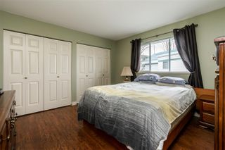 """Photo 14: 315 33090 GEORGE FERGUSON Way in Abbotsford: Central Abbotsford Condo for sale in """"Tiffany Place"""" : MLS®# R2526126"""