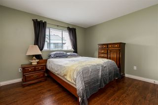 """Photo 13: 315 33090 GEORGE FERGUSON Way in Abbotsford: Central Abbotsford Condo for sale in """"Tiffany Place"""" : MLS®# R2526126"""