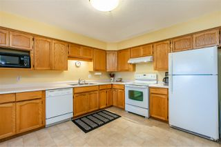 """Photo 8: 315 33090 GEORGE FERGUSON Way in Abbotsford: Central Abbotsford Condo for sale in """"Tiffany Place"""" : MLS®# R2526126"""