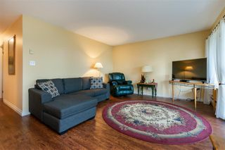 """Photo 3: 315 33090 GEORGE FERGUSON Way in Abbotsford: Central Abbotsford Condo for sale in """"Tiffany Place"""" : MLS®# R2526126"""
