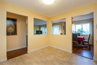 """Photo 12: 315 33090 GEORGE FERGUSON Way in Abbotsford: Central Abbotsford Condo for sale in """"Tiffany Place"""" : MLS®# R2526126"""