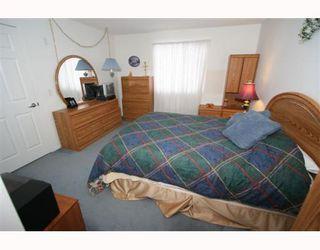 Photo 10: 2111 928 ARBOUR LAKE Road NW in CALGARY: Arbour Lake Condo for sale (Calgary)  : MLS®# C3402855