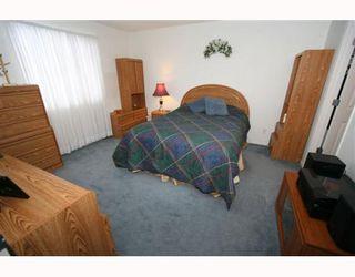 Photo 9: 2111 928 ARBOUR LAKE Road NW in CALGARY: Arbour Lake Condo for sale (Calgary)  : MLS®# C3402855