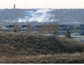 Photo 12: 2111 928 ARBOUR LAKE Road NW in CALGARY: Arbour Lake Condo for sale (Calgary)  : MLS®# C3402855