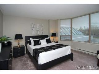 Photo 13: 400 630 Montreal St in VICTORIA: Vi James Bay Condo for sale (Victoria)  : MLS®# 522102