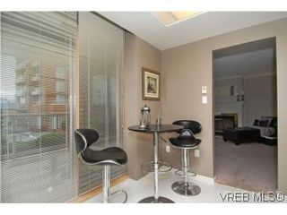 Photo 9: 400 630 Montreal St in VICTORIA: Vi James Bay Condo for sale (Victoria)  : MLS®# 522102
