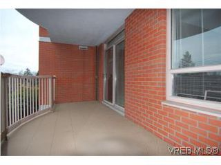 Photo 20: 400 630 Montreal St in VICTORIA: Vi James Bay Condo for sale (Victoria)  : MLS®# 522102