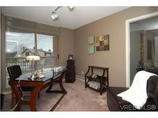 Photo 14: 400 630 Montreal St in VICTORIA: Vi James Bay Condo for sale (Victoria)  : MLS®# 522102