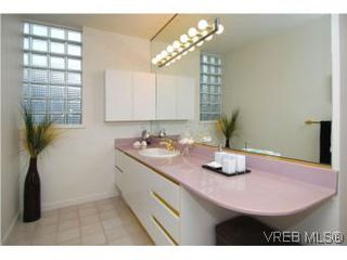 Photo 17: 400 630 Montreal St in VICTORIA: Vi James Bay Condo for sale (Victoria)  : MLS®# 522102