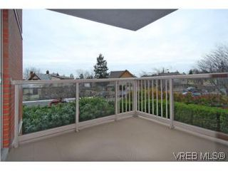 Photo 19: 400 630 Montreal St in VICTORIA: Vi James Bay Condo for sale (Victoria)  : MLS®# 522102