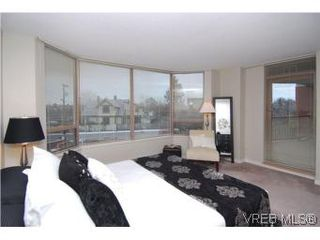Photo 11: 400 630 Montreal St in VICTORIA: Vi James Bay Condo for sale (Victoria)  : MLS®# 522102
