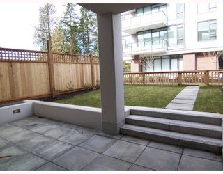 "Photo 7: 7059 17TH Avenue in Burnaby: Edmonds BE Townhouse for sale in ""PARK 360"" (Burnaby East)  : MLS®# V808624"