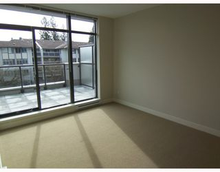 "Photo 6: 7059 17TH Avenue in Burnaby: Edmonds BE Townhouse for sale in ""PARK 360"" (Burnaby East)  : MLS®# V808624"