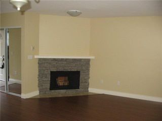 """Photo 4: 47 98 BEGIN Street in Coquitlam: Maillardville Townhouse for sale in """"LE PARC"""" : MLS®# V855358"""