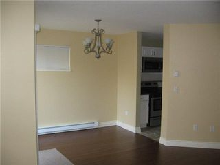 """Photo 6: 47 98 BEGIN Street in Coquitlam: Maillardville Townhouse for sale in """"LE PARC"""" : MLS®# V855358"""