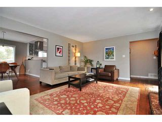 Photo 2: 3059 W 16TH Avenue in Vancouver: Kitsilano House for sale (Vancouver West)  : MLS®# V867558