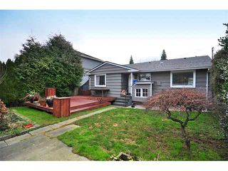 Photo 10: 3059 W 16TH Avenue in Vancouver: Kitsilano House for sale (Vancouver West)  : MLS®# V867558