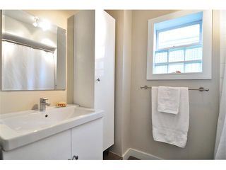 Photo 9: 3059 W 16TH Avenue in Vancouver: Kitsilano House for sale (Vancouver West)  : MLS®# V867558