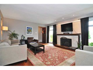 Photo 3: 3059 W 16TH Avenue in Vancouver: Kitsilano House for sale (Vancouver West)  : MLS®# V867558