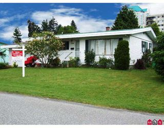 "Photo 9: 2798 CENTENNIAL Street in Abbotsford: Abbotsford West House for sale in ""CLEARBROOK"" : MLS®# F2825464"