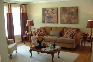 Photo 2: 122 Acheson Boulevard in Toronto: House (2-Storey) for sale (E10: TORONTO)  : MLS®# E1456296