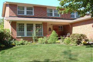 Photo 9: 122 Acheson Boulevard in Toronto: House (2-Storey) for sale (E10: TORONTO)  : MLS®# E1456296