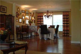 Photo 4: 122 Acheson Boulevard in Toronto: House (2-Storey) for sale (E10: TORONTO)  : MLS®# E1456296