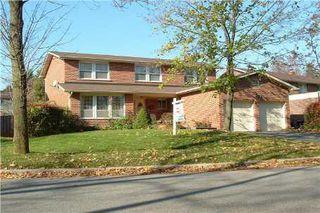 Photo 1: 122 Acheson Boulevard in Toronto: House (2-Storey) for sale (E10: TORONTO)  : MLS®# E1456296