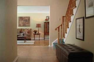 Photo 8: 122 Acheson Boulevard in Toronto: House (2-Storey) for sale (E10: TORONTO)  : MLS®# E1456296