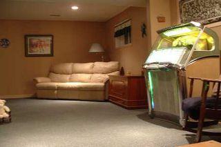 Photo 7: 122 Acheson Boulevard in Toronto: House (2-Storey) for sale (E10: TORONTO)  : MLS®# E1456296