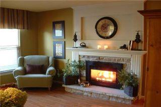 Photo 5: 122 Acheson Boulevard in Toronto: House (2-Storey) for sale (E10: TORONTO)  : MLS®# E1456296