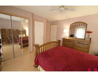 Photo 9: 9020 ASHWELL Road in Chilliwack: Chilliwack W Young-Well House for sale : MLS®# H2900355