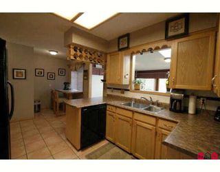 Photo 4: 9020 ASHWELL Road in Chilliwack: Chilliwack W Young-Well House for sale : MLS®# H2900355