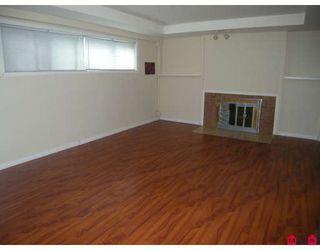 "Photo 5: 13809 HARPER Road in Surrey: Bolivar Heights House for sale in ""BOLIVAR HEIGHTS"" (North Surrey)  : MLS®# F2906215"