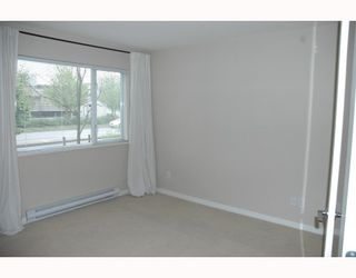 """Photo 8: 684 W 6TH Avenue in Vancouver: Fairview VW Townhouse for sale in """"BOHEMIA"""" (Vancouver West)  : MLS®# V765144"""