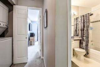 Photo 19: 235 1408 CARTIER Avenue in Coquitlam: Maillardville Townhouse for sale : MLS®# R2399908