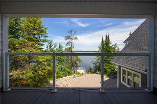 Photo 8: Block 4 Lot 14 Dorothy Lake in Whiteshell Provincial Park: Single Family Detached for sale : MLS®# 202022689