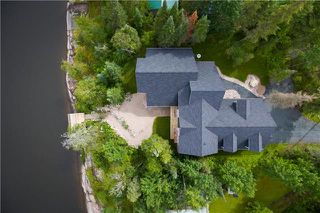 Photo 6: Block 4 Lot 14 Dorothy Lake in Whiteshell Provincial Park: Single Family Detached for sale : MLS®# 202022689